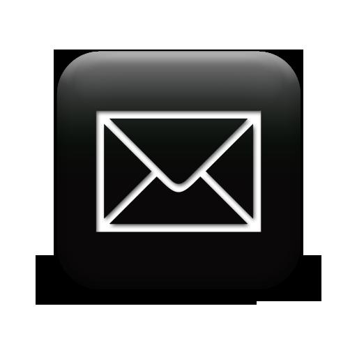 mail black
