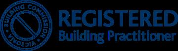 Registered-building-practitioner-victoria-building-commision-logo